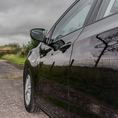 4 Lessons Learned from a Sour Car Rental Transaction