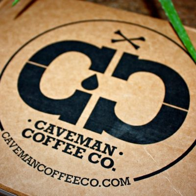 3 Reasons Why I Enjoy Caveman Coffee and their 100% Coconut MCT Oil