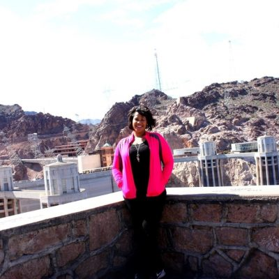 Hoover Dam in One Hour + Free Parking
