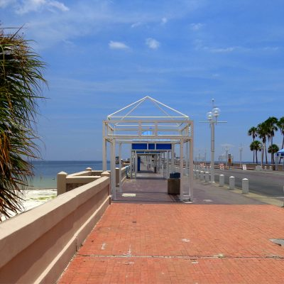 Solo in St. Petersburg, Florida 10+ Things to Do