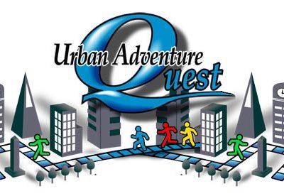 Chicago's Urban Adventure Quest