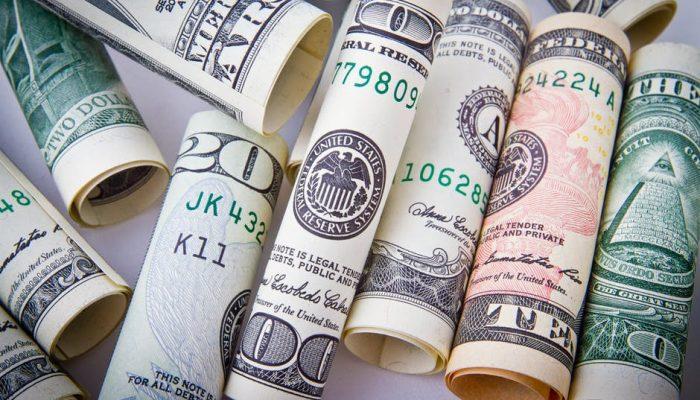 Free Money + Free Stock with Stockpile