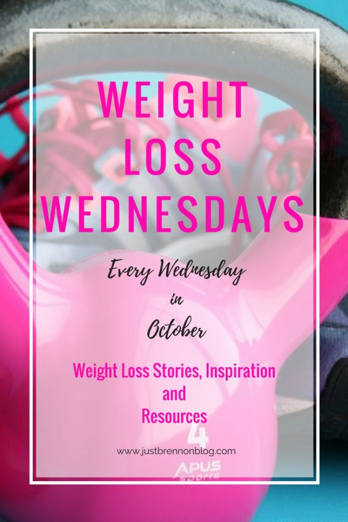 Weight Loss Wednesdays and What You Can Expect to See in ...