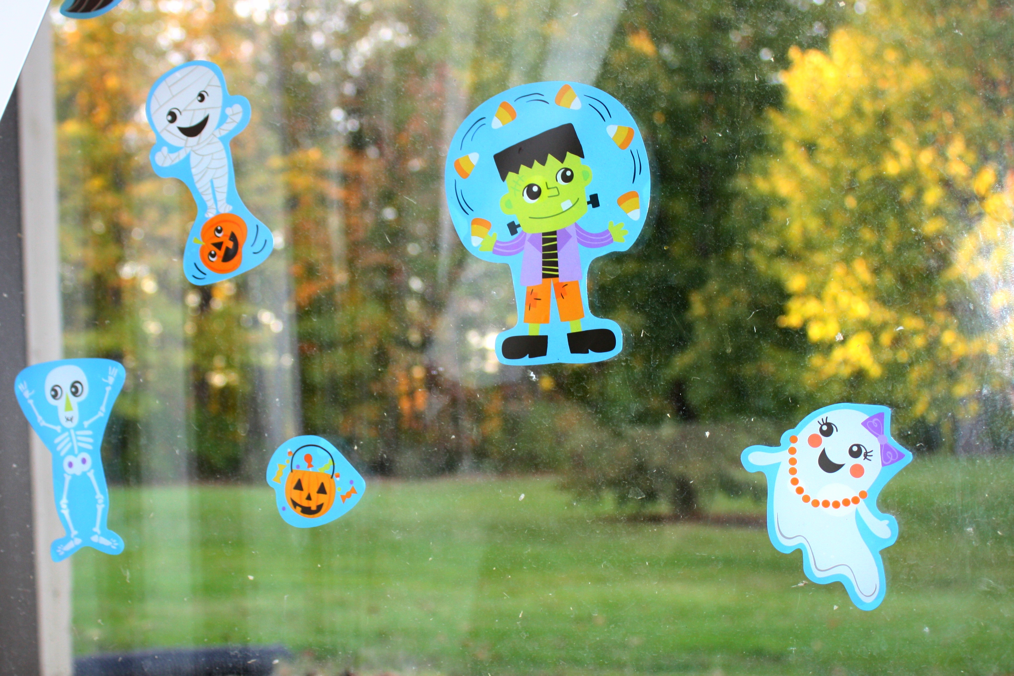 5 Things to Do for Simple, Family Halloween Fun at Home + 5 Family ...
