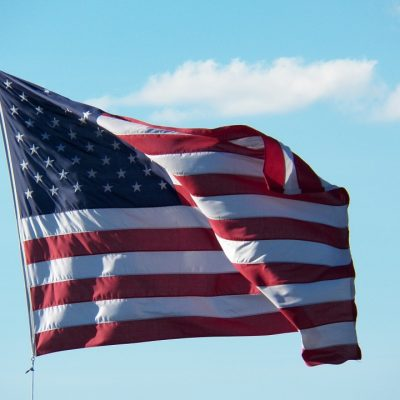 3 Easy Things to Do for Veterans Day with Your Family