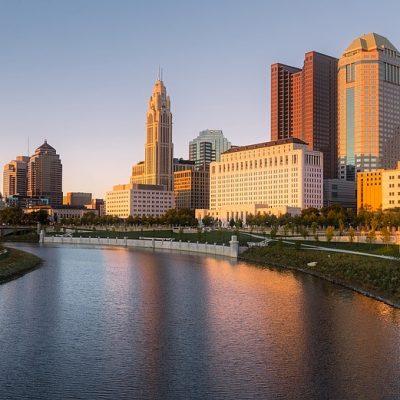 The Buckeye State! Three Reasons To Make Ohio Your Next Travel Destination!