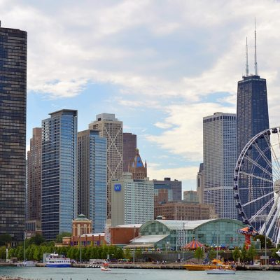 5 Reasons To Visit Illinois