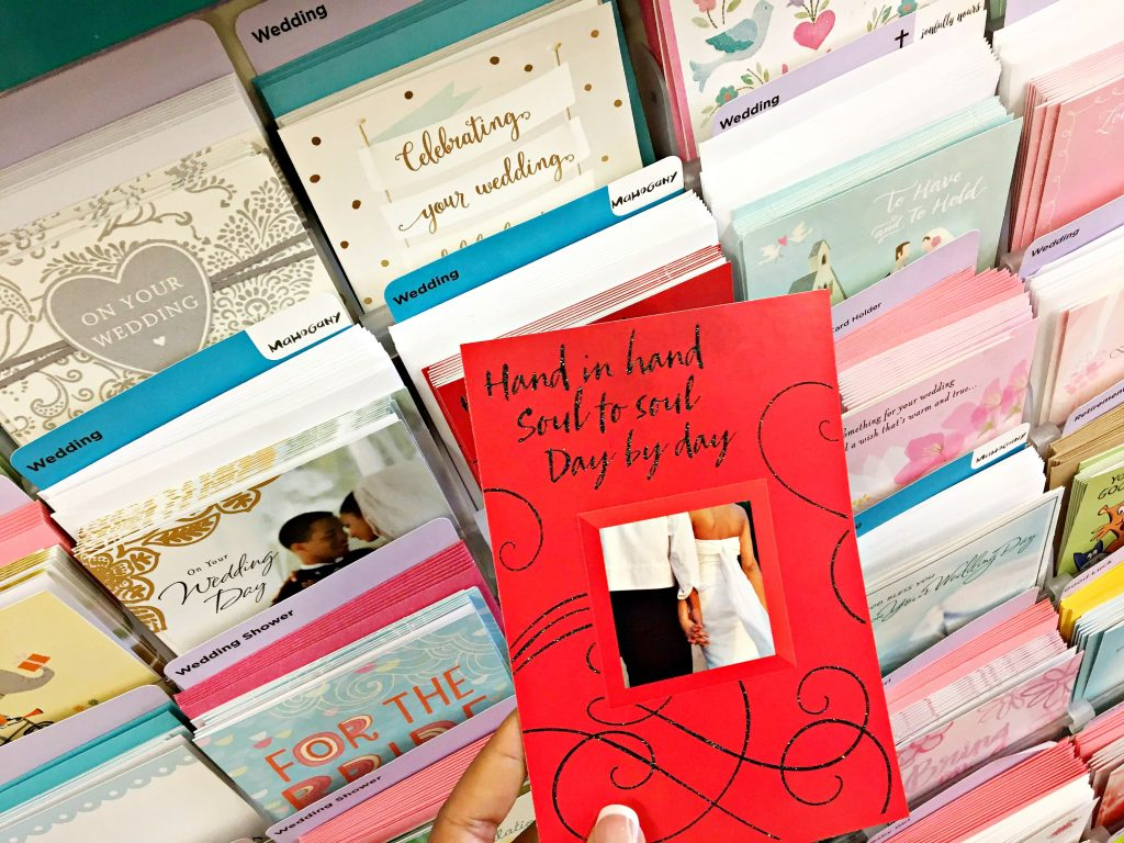 Hallmark Cards At Dollar Tree For Grandparents Day Just Brennon