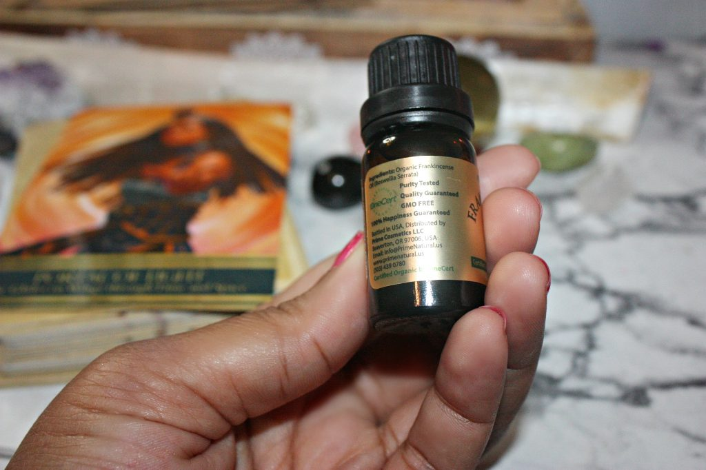 Benefits Of Frankincense Essential Oil Just Brennon Blog